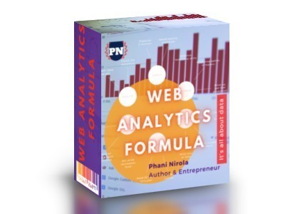 Web Analytics Formula