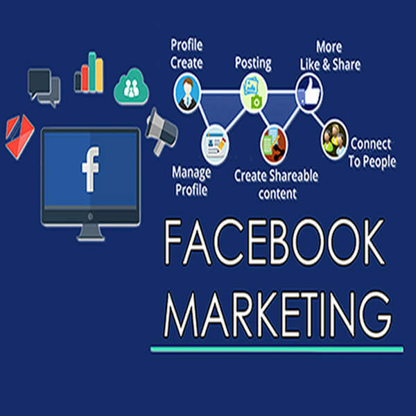 Introduction to Social Media and Facebook Mastery