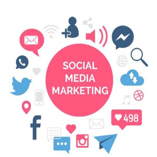 Social Media Marketing Mastery Bundle