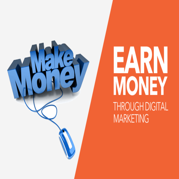 Earn Online through your Youtube Channels, Blogs and Website