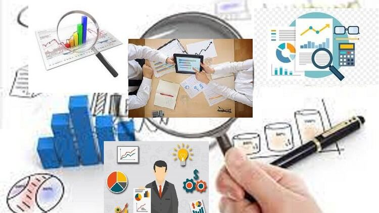 Research analyst course