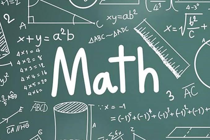 REAL NUMBERS MATHEMATICS NCERT BOARD CLASS 10