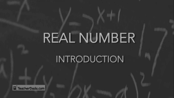 CBSE Maths Class 10: Real Numbers