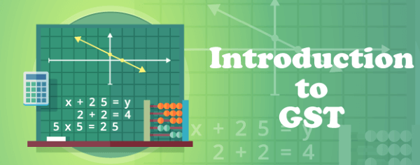 maths 1 ch-4 financial planning